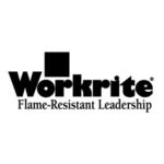 Workrite Bib Overall