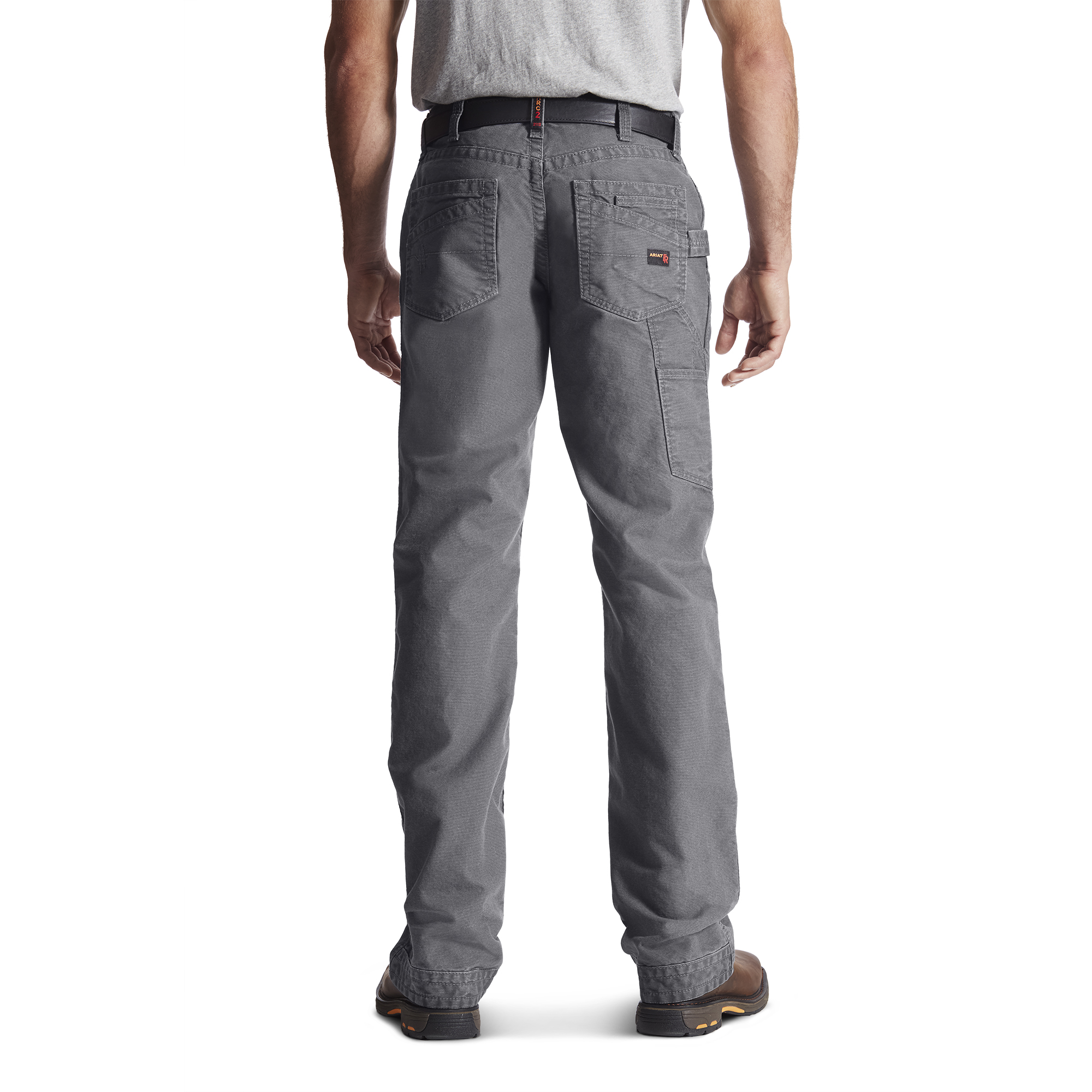 6a907b2181a8 FR M4 Workhorse Carpenter Pants - Mettry