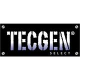 Tecgen