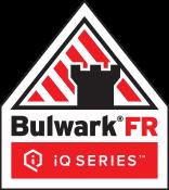 Bulwark IQ Series